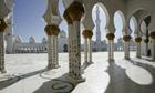 Emirati nerves rattled by Islamists rise