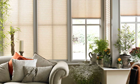 win 2 500 worth of conservatory blinds from thomas. Black Bedroom Furniture Sets. Home Design Ideas