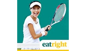 eatright - promo