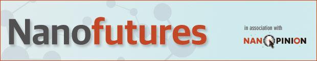 Nano futures in association with Nanopinion