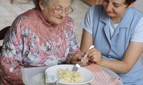 recall among older adults