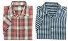casual shirts - guardianoffers - promo