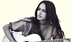 joan baez - guardianoffers - promo