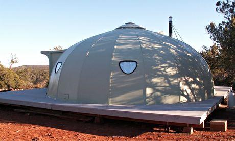 Off grid living uk blog