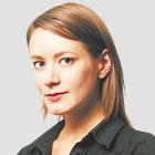 Laura Barton