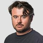 Ian J. Griffiths