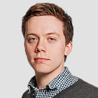 Picture of Owen Jones