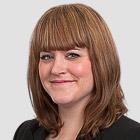 Hannah Fearn