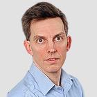 Andrew Sparrow