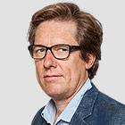 Ian Birrell