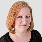 Megan Carpentier
