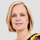 More like this. Tracy McVeigh - Mariella-Frostrup