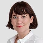 Sophie Heawood