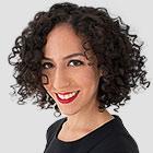 Kayla Epstein