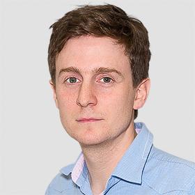 Gwilym Mumford