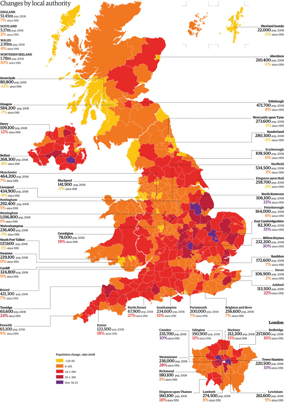 demograhpy of the uk Demographics this page contains information about national labor force statistics with demographic characteristics available from the current population survey (cps.