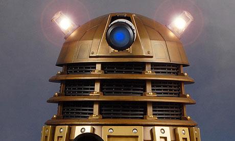 Doctor-Who-gold-Dalek-006.jpg
