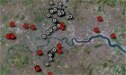 UK riots interactive