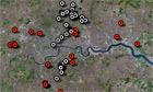 UK riots interactive