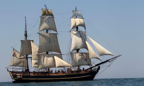 HMS-Bounty-010.jpg