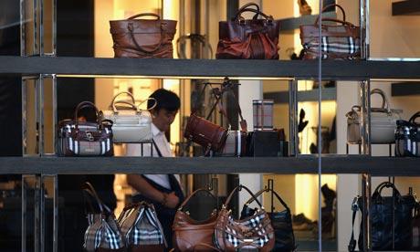 Shop Purses in London Design Bags in Canada