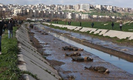 Bodies-found-in-Aleppo-ca-010.jpg