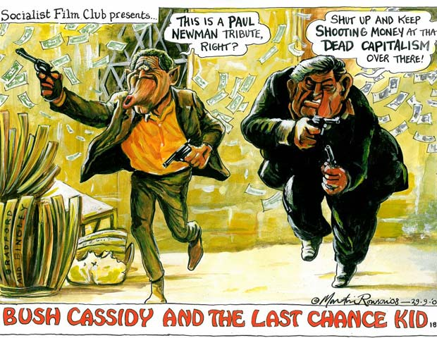 http://static.guim.co.uk/sys-images/Guardian/Pix/martin_rowson/2008/09/29/bush-cassidy-620x460.jpg