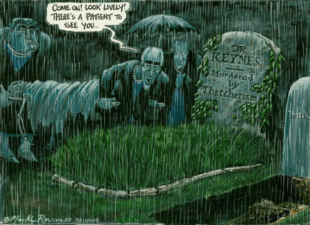 http://static.guim.co.uk/sys-images/Guardian/Pix/martin_rowson/2008/10/20/rowson-620x450.jpg