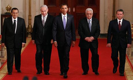 Middle-East-Peace-talks-006.jpg