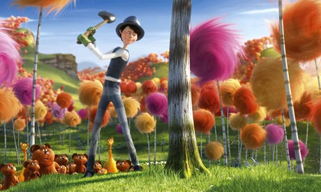 http://static.guim.co.uk/sys-images/Guardian/Pix/online/2012/2/22/1329921214956/DR.-SEUSS-THE-LORAX-007.jpg