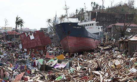 http://static.guim.co.uk/sys-images/Guardian/Pix/online/2013/11/10/1384082675899/Super-typhoon-Haiyan-surv-002.jpg
