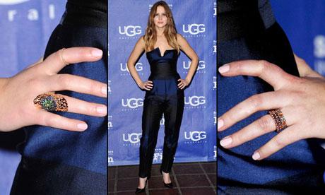 Jennifer-Lawrence-Academy-006.jpg