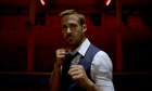 Ryan Gosling in Only God Forgives by Nicolas Winding Refn