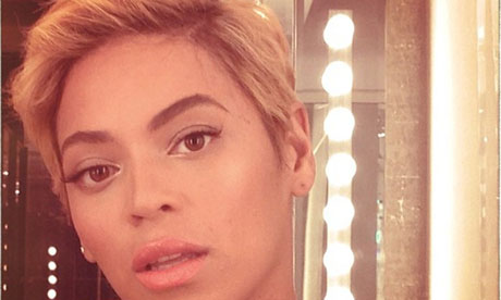 Beyonce-and-her-pixie-cro-009.jpg