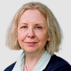 Lyn Gardner