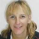 Beverly Milton-Edwards