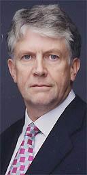 Chris Powell