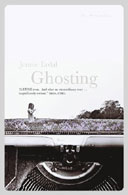 Ghosting by Jennie Erdal