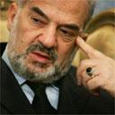 United Iraqi Coalition | RM.