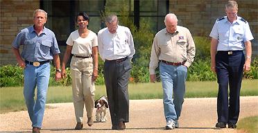 Presidential Vacation Days To Date Obama 95 Vs Bush 323