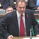 Tony Blair at PMQs, Nov 9 2005