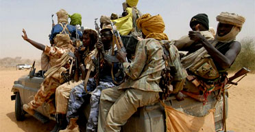 war darfur essay Read darfur genocide free essay and over 87,000 other research documents darfur genocide to most people around the world the fact that the conflict in the darfur.