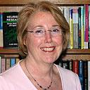 Pam Hutton