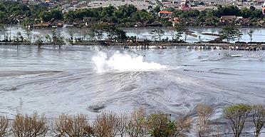 Truyen dam loan http hawaiidermatology com phim phim truyen dam loan