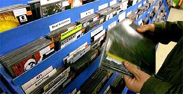 Stone Roses Album Vinyl Inside We Sgt Pepper Album And