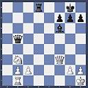 Chess 050207
