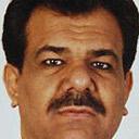 Jamil el-Banna