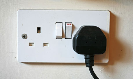 http://static.guim.co.uk/sys-images/Guardian/Pix/pictures/2007/07/24/plug_sillitoe_2.jpg