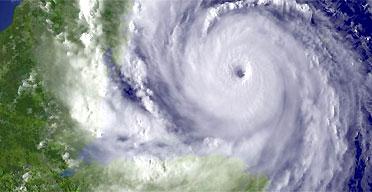 hurricanedeanart.jpg