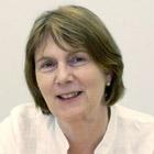 Barbara Gunnell
